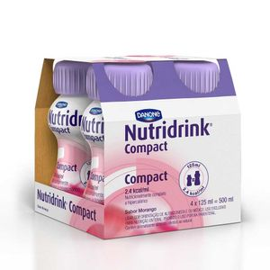 kit-nutridrink-compact-sabor-morango-4-unidades-de-125ml