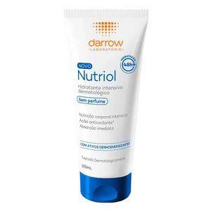 nutriol-darrow-locao-hidratante-sem-perfume-200ml