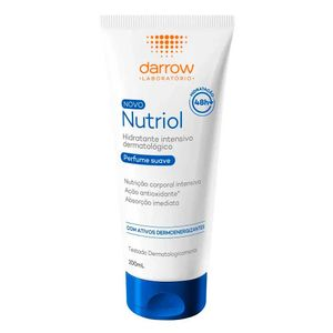 nutriol-darrow-locao-hidratante-com-perfume-suave-200ml