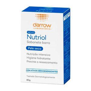 nutriol-darrow-sabonete-em-barra-80g