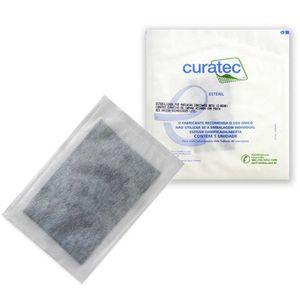 curativo-curatec-carvao-ativado-com-prata-10-5cm-x-10-5cm-1-unidade