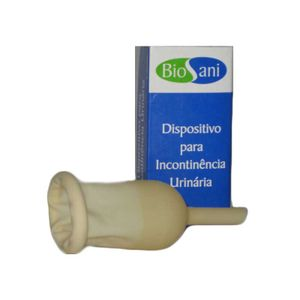 dispositivo-para-incontinencia-urinaria-biosani-n-6-grande-2-unidades