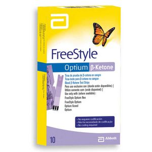 tiras-para-teste-de-glicemia-freestyle-optium-cetona-10-unidades