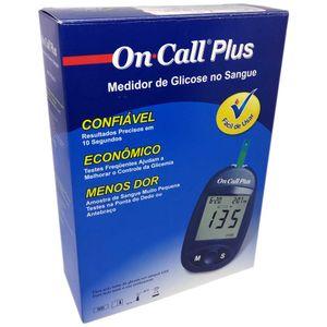 kit-para-controle-de-glicemia-on-call-plus-modelo-g113-214