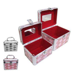 maleta-estojo-para-maquiagem-flor-colors-com-alca-e-espelho-15x11x11cm-1-unidade-cores-sortidas
