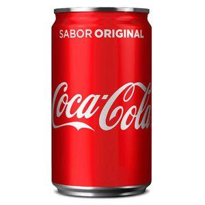refrigerante-coca-cola-lata-220ml