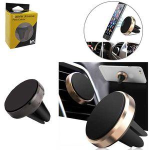 Suporte-Automotivo-Veicular-Maxmidia-Saida-de-Ar-Com-Ima-Para-Celular-GPS