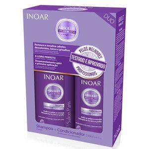 Kit-Shampoo---Condicionador-Inoar-Absolut-Speed-Blond-240ml