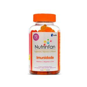 Nutrinfan-Imunidade-60-Unidades