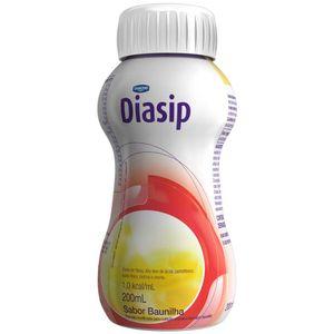 Diasip-Baunilha-200ml
