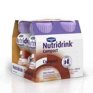 Kit-Nutridrink-Compact-Sabor-Chocolate-4-Unidades-de-125ml