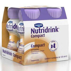 Kit-Nutridrink-Compact-Sabor-Capuccino-4-Unidades-de-125ml