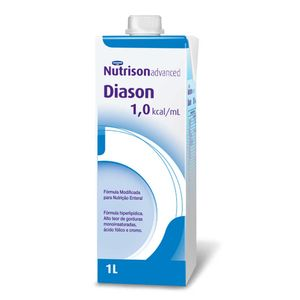 Nutrison-Advanced-Diason-1L