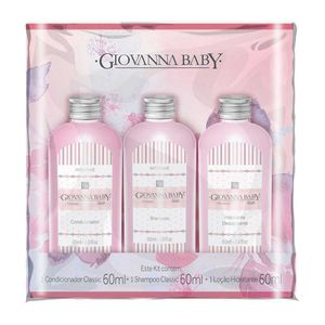 Kit-Giovanna-Baby-Miniaturas-Classic-60ml