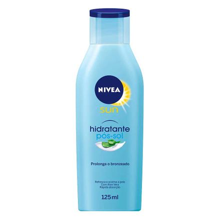 Locao-Hidratante-Pos-Sol-Nivea-Sun-com-Aloe-Vera-125ml
