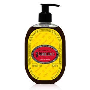Sabonete-Liquido-Phebo-Odor-de-Rosas-320ml