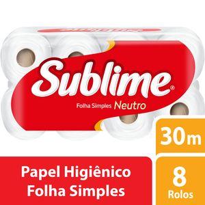 Papel-Higienico-Sublime-Folha-Simples-8-Rolos