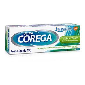 Corega-Ultra-Creme-Fixador-Para-Dentaduras-Sabor-Menta-12-Horas-19g