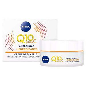 Nivea-Q10-Plus-C-Anti-Rugas---Energizante-Creme-Facial-Dia-FPS-15-50ml