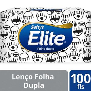 Lenco-de-Papel-Box-Softys-100-Unidades