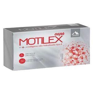 Motilex-Caps-30-Capsulas