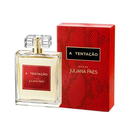 Perfume-Juliana-Paes-A-Tentacao-Deo-Colonia-100ml
