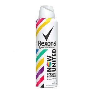 Desodorante-Aerosol-Rexona-Now-United-Antitranspirante-48h-150ml