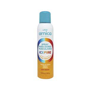 Arnica-Lifar-Icefire-Spray-Aerosol-150ml