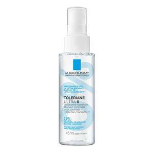 Toleriane-Ultra-8-La-Roche-Posay-Concentrado-Hidratante-Facial-45ml