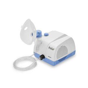 Inalador-Compressor-Omron-Inalar-NE-C701-Bivolt