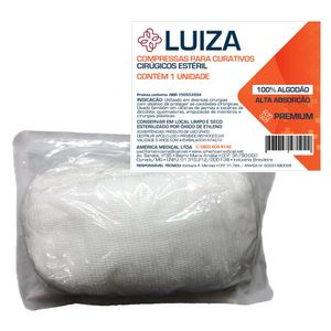 Compressa-para-Curativo-Luiza-15x60cm-1-Unidade