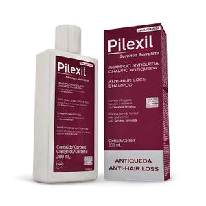 Pilexil-Shampoo-Antiqueda-300ml