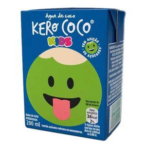 Agua-de-Coco-Kero-Coco-Kids-200ml