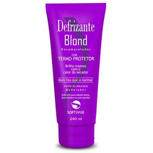 Defrizante-Soft-Hair-Blond-400ml