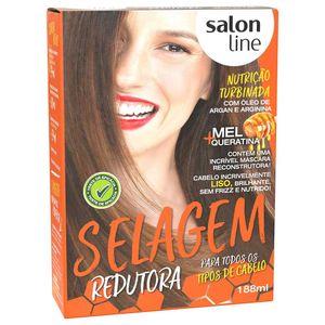 Selagem-Defrisante-Salon-Line-para-Todos-os-Tipos-de-Cabelos-188ml