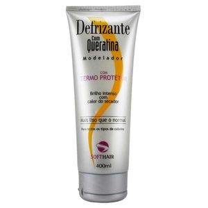 Defrizante-Soft-Hair-Queratina-400ml