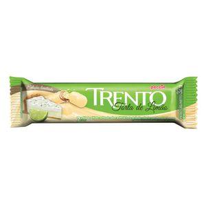 Chocolate-Trento-Torta-de-Limao-32g
