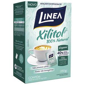 Adocante-Linea-Xilitol-50-Envelopes-de-5g