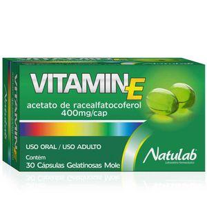 Vitamin-E-400mg-30-capsulas-gelatinosas-mole