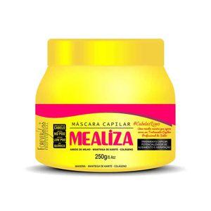 Mascara-Capilar-Forever-Liss-MeAliza-250g