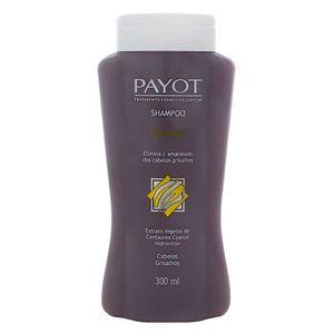 Shampoo-Payot-Cabelos-Grisalhos-300ml