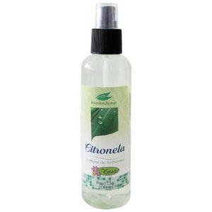 Perfume-Para-Ambientes-By-Casa-Citronela-Spray-200ml