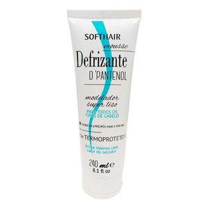 Defrizante-Soft-Hair-D-Pantenol-Termo-Protetor-240ml
