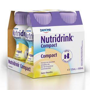 kit-nutridrink-compact-sabor-baunilha-4-unidades-de-125ml