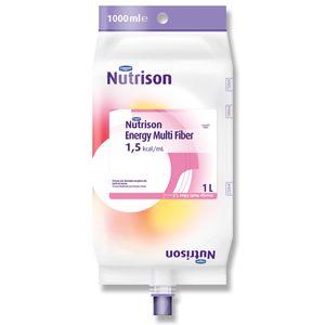 nutrison-energy-multi-fiber