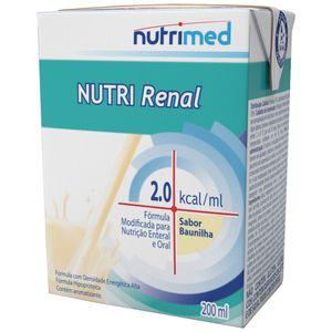 Nutri-Renal-Sabor-Baunilha-200ml