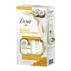 Kit-Shampoo---Condicionador-Dove-Ritual-de-Reparacao-400ml-200ml
