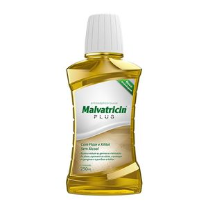 Antisseptico-Bucal-Malvatricin-Plus-250ml