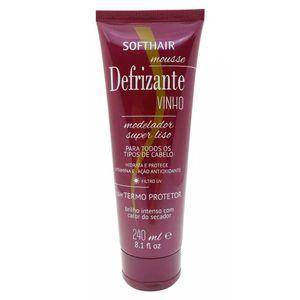 Defrizante-Soft-Hair-Vinho-Termo-Protetor-240ml