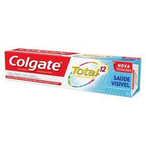 Creme-Dental-Colgate-Total-12-Saude-Visivel-133g